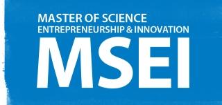 MSEI sm logo