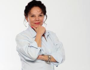 Lisa Rios-Bio